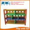 Children를 위한 플라스틱 Toy Cabinet