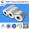 18mic BOPP + EVA Film Lamination for Printing