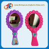 De Plastic Spiegel van de prinses met Correct Stuk speelgoed voor Verkoop