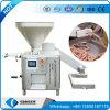 Industrielle automatische Wurst Zkg-5000, die Maschine für Produktionszweig herstellt