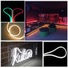 Outdoor LED Neon Light 12V 24V 110V 220V