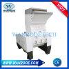 Máquina plástica do triturador da alta qualidade