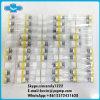 Zuiverheid PT-141 Peptide Hormoon PT141 van 99%