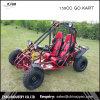 150cc UTV 4X4