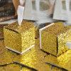 حارّ يبيع نوع ذهب [سقوين] [بلينغ] [بلينغ] يلمع هبة يعبّئ صندوق سكّر نبات صندوق