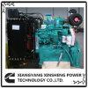 Ursprünglicher Anfall-Dieselmotor 4BTA3.9-G2 50kw/1500rpm Cummins-4 für Dieselgenerator-Set