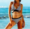 スペシャル・イベントは極度の熱くセクシーなXxx水着の女の子のビキニをカスタム設計する