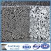 Gomma piuma di alluminio della barriera di disturbo della superstrada per la parete