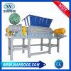 판매를 위한 슈레더를 재생하는 산업 회로판 금속 조각