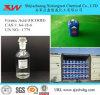 Clasificación del ácido fórmico HCOOH de la pureza del 85%