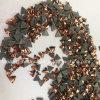 2018 камень Preciosa экземпляра Rhinestone Fix самого популярного и самого лучшего золота качества горячий (TP-золото)