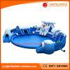 Aufblasbares federnd Spielzeug/riesiger aufblasbarer Eisbär-Vergnügungspark (T13-015B)