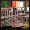 특별 전용실 (ML10590-1-300)를 위한 현대 금속과 유리 대 빛