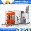 Cabine de jet automatique de véhicule du prix concurrentiel Ap-9200 à vendre