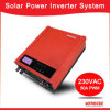 Fill Automatically 1000va 720W off Grid solarly power inverter for computers