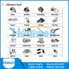 Volvo-Exkavator-Kraftstoff-elektrische Pumpe Voe11802736 für Ec20b Xt Ec30