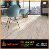 Los materiales de construcción rústica mate de inyección de tinta de baldosas de cerámica con diseño de madera