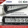 Premium 160W 25pouces unique simple rangée, offroad barre lumineuse à LED (GT3300A-160W)