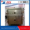 Matériel/machine statiques carrés de séchage sous vide pour le matériau sensible à la chaleur