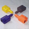 P62 purificadores de aire