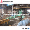 鋼鉄鋼片の連続鋳造機械/鋳造の生産ライン