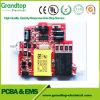 Placa eletrônica PCBA do conjunto Turnkey do PWB