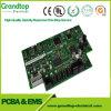 Servicio electrónico de la asamblea del PWB de la placa de circuito impresa del coche del juguete