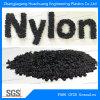 原料のためのナイロン66