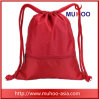 Fashion Ripstop coulisse/String sac à dos sac de cadeaux/Beach/sports
