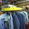 Hôtel Rails uniforme entièrement automatique