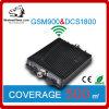 GSM 900MHz/1800 de Cellulaire HulpUitrustingen Wolvesfleet van het Signaal