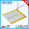 3.7V 2600mAh Laptop李Polymer Battery