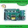 Tarjeta de circuitos de la fabricación PCBA de la fábrica OEM/ODM