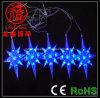 Poignée de commande de bonne qualité de lumière LED String