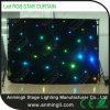 Fern-LED-Stern-Trennvorhang (AL-203RT)