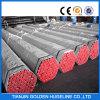 Fabricante Precio API5L A106 A53 Gr. Tubo de acero sin soldadura B