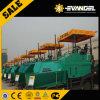 Preço estabilizado asfalto do Paver do solo de China RP952 9.5m