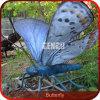 庭の装飾の高品質の人工的な昆虫モデル