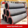 tubo flessibile di dragaggio di vendita popolare del tubo flessibile industriale