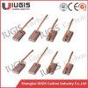 12V eléctrico Destornillador uso de cobre del cepillo de carbón