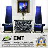 セットされる優雅なホテルの家具のロビーの家具(EMT-CA01)