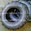 Buon pneumatico del trattore della gomma dell'azienda agricola della gomma agricola R-1 (7.50-16)