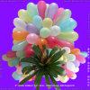 De Bom van de Ballon van het latex voor Carnivals