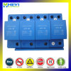 courant alternatif Surge Protective Device Lightning Surge Protector de 10/350us 15ka 4pole