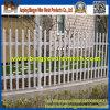 Giardino Wrought Iron Railings Made della Comunità a Anping