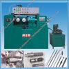 판매를 위한 전기 자동적인 스레드 회전 기계