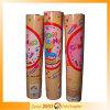 Kundenspezifische Confetti-Form-Partei Popper Kanone für Hochzeit/Feier