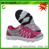 Новые ботинки спорта повелительницы Китая конструкции