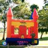 Игра спортивной площадки конструкции воды кокосов раздувные напольные/игрушка LG9095 малышей