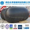 D=500mm EL=1000mm横浜Floating Pneumatic Fenders/Sling TypeおよびTire Net